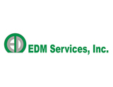EDM Services, Client at TBM Associates Public Relations