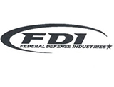 FDI, Client at TBM Associates Public Relations