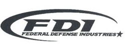 Federal Defense Industries