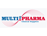 Mutli Pharma, Client at TBM Associates Public Relations