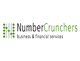 Number Crunchers, Client at TBM Associates Public Relations