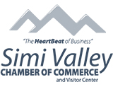 Simi Valley Chamber of Commerce, Client at TBM Associates Public Relations