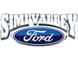 Simi Valley Ford, TBM Associates Public Relations
