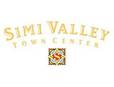 Simi Valley Town Center, Client at TBM Associates Public Relations