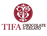 Tifa Chocolate & Gelato, Client at TBM Associates Public Relations