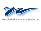 Westlake Risk, Client at TBM Associates Public Relations